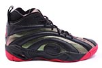 reebok shaqnosis Year of the Snake