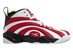 reebok shaqnosis Florida Rivalry Miami Heat