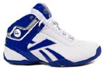 Reebok Pump Show Stopper profile