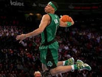 Gerald Green slam dunk 07