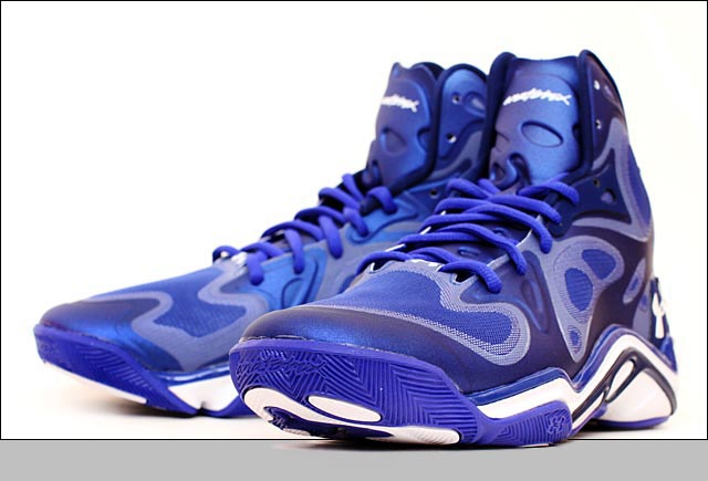 Under Armour Anatomix Spawn