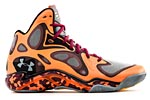 Under Armour Anatomix Spawn Elite 24