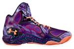 Under Armour Anatomix Spawn All Star/ Voodoo Purple