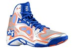 Under Armour Anatomix Spawn Kemba Walker