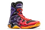 Under Armour Micro G Charge BB Maryland-Northwestern PE