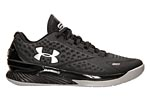 Under Armour Curry 1 Low