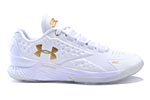 Under Armour Curry 1 Low Championship