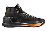 Under Armour Curry 3 Reign All Star