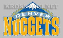 Nuggets Logo.jpg