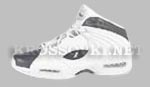 Reebok Question 2 Mid