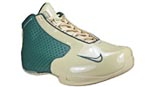 Nike Air Zoom Flight 2K3