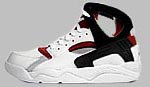 Nike_Air_Flight_Huarache_Retro
