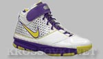 Nike Air Zoom Kobe II (2)