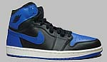 Air Jordan 1 (I) Retro High