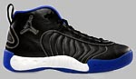 Air Jordan Jumpman Team Pro