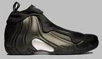 Nike_Air_Flightposite