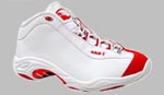 And1 Tai Chi Mid