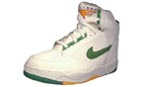 Nike Air Ultra Flight '91