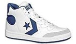 Converse Pro All Star High